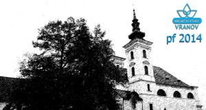 PF_Vranov_2014