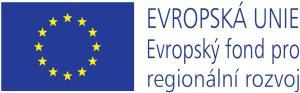 EU_ERDF_CZ